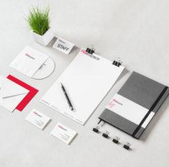 design_immagine coordinatapsd