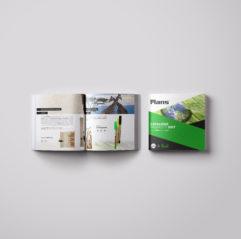 catalogo_design_mans